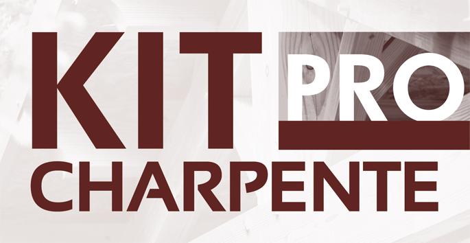 Charpente Bois En Kit Pour Garage : Notre gamme d'abris en qualit? charpente tradtionnelle